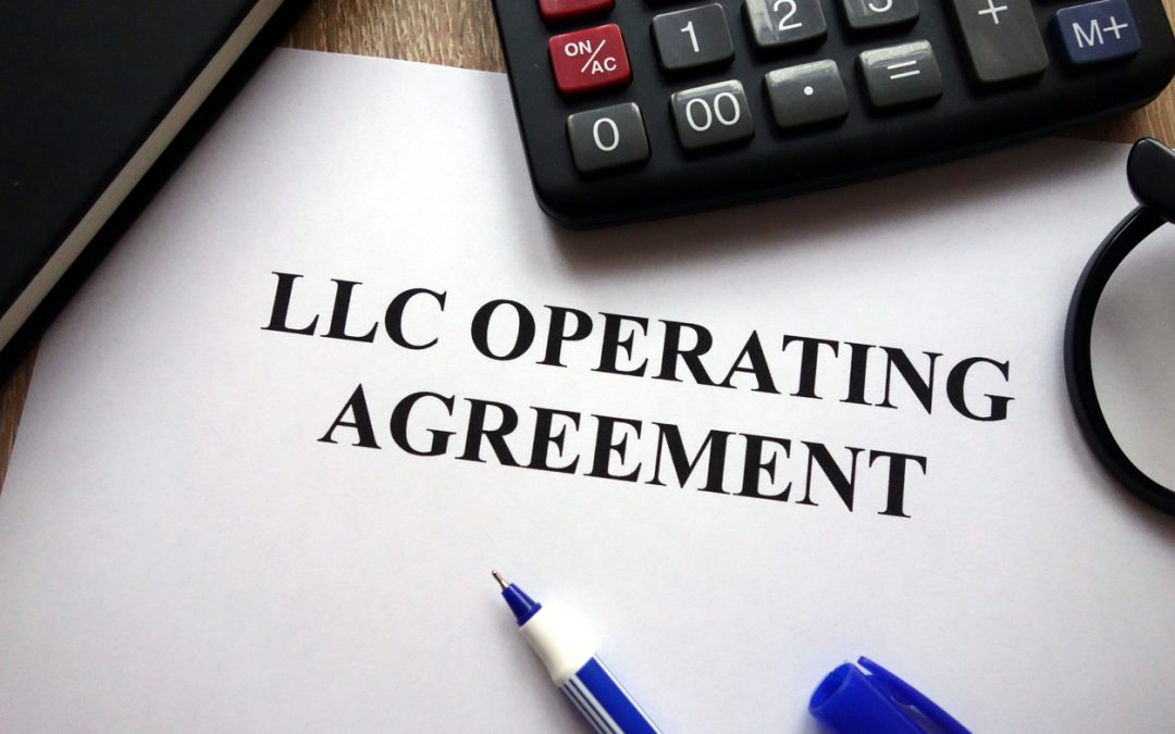 An LLC could be a simple, low-cost option for organizing your small business