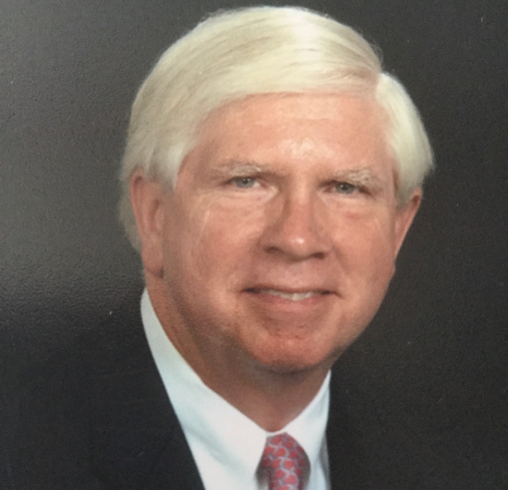 Kenneth L. Walker