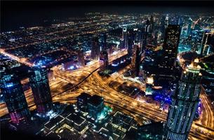 City-lights-newsletter