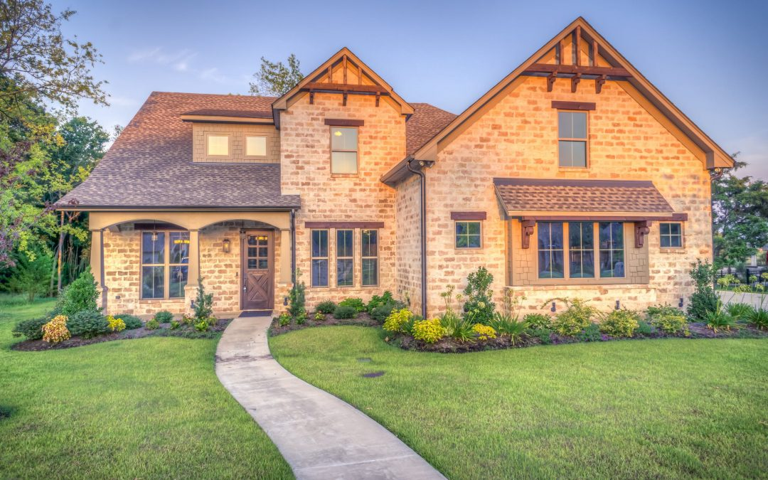As Interest Rates Rise, Is Single-Family Real Estate Still An Attractive Investment?