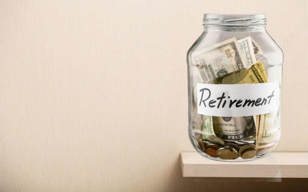 The beginner's guide to saving for retirement — at any age