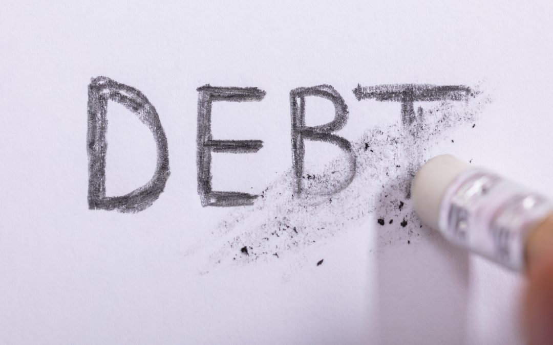 Evaluating plans for eliminating debt: Emotions matter as you pick your path to being debt-free