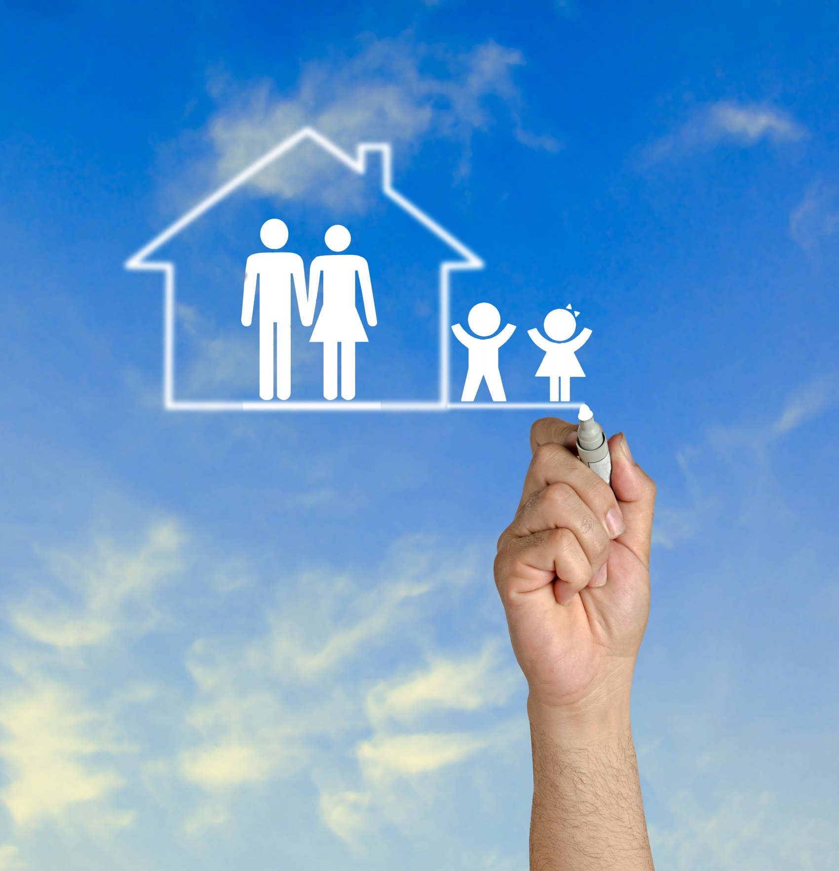 Estate-planning tips for parents of special needs kids ...