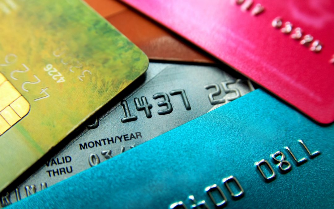Finding financial freedom: How to refinance credit card debt