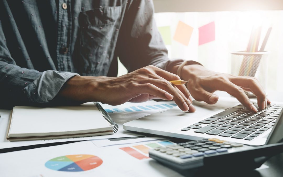 5 products that make tax planning easier