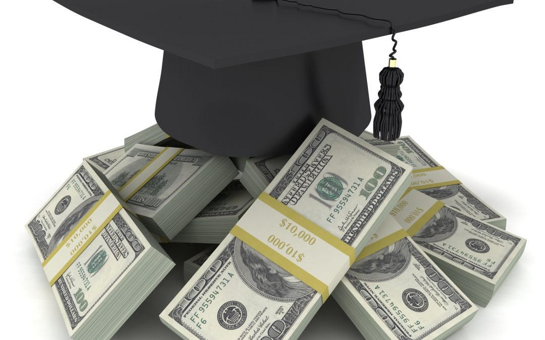 Refinancing student loans: Is It for you?