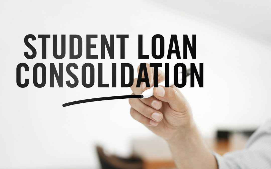 Refinancing student loans: Are you eligible?