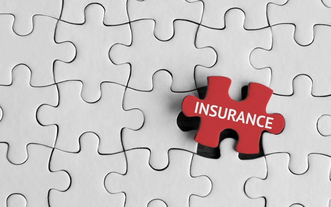 Long-term care insurance vs. term life