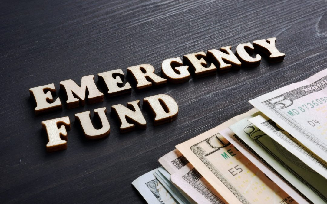 When to use an emergency fund: 5 do's and 5 don'ts