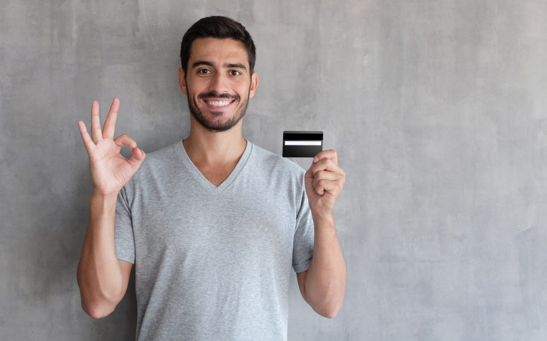 Week in review: Millennials and credit cards are a bad deal