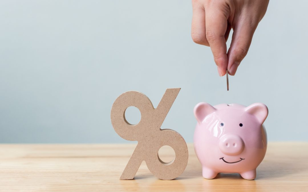 Mind over money: How to master your savings