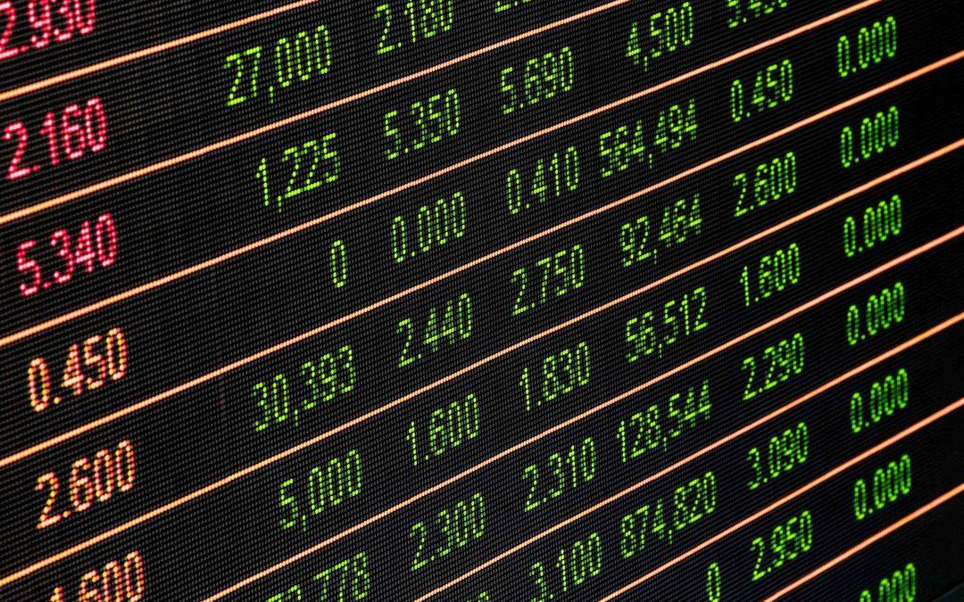 Should preferred stocks be part of your portfolio?
