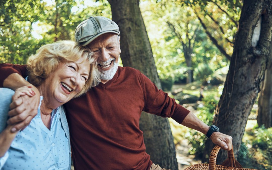 What you need to know about retirement plans
