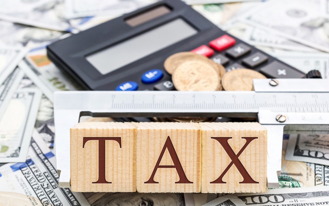 Tax planning for ordinary people: What you need to know