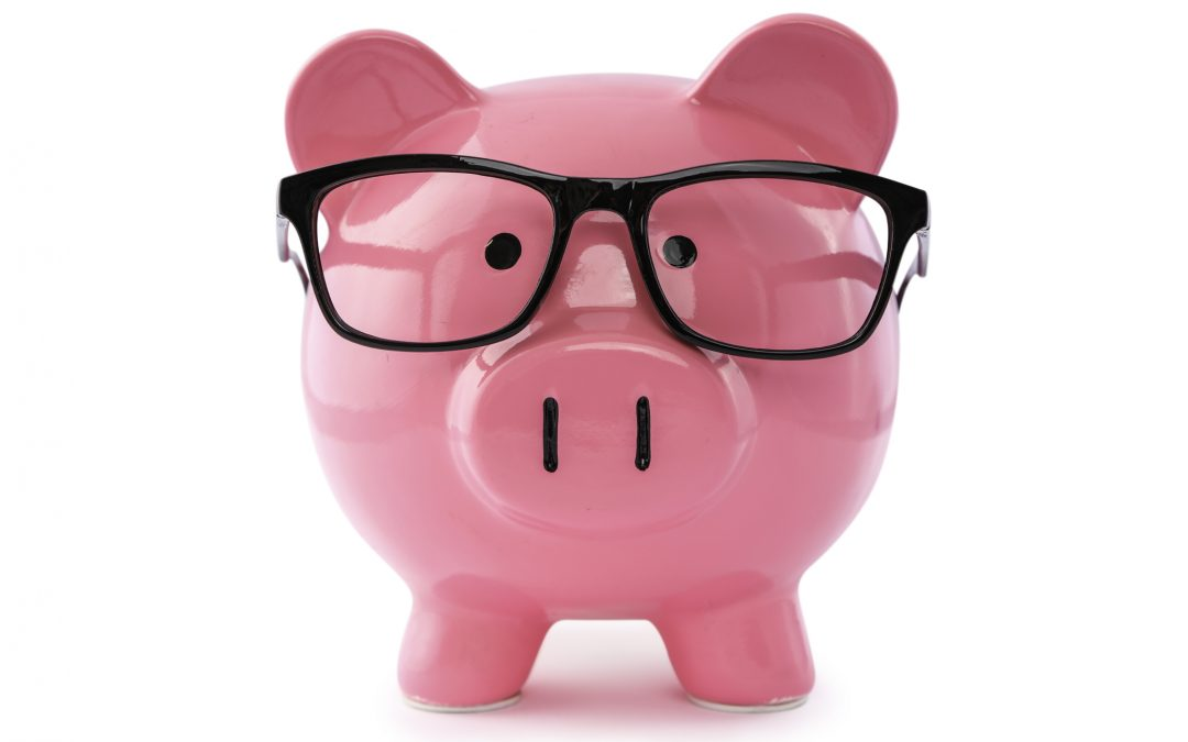 How does your pension plan affect retirement?