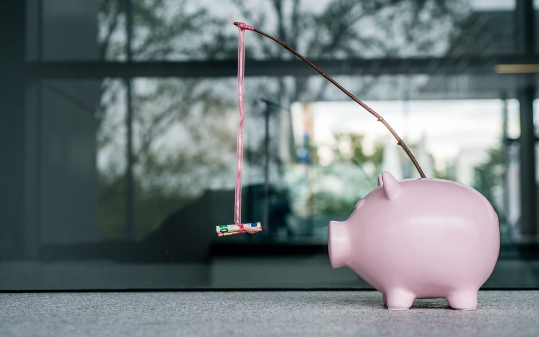 401(k) vs. 457 plans: how they work