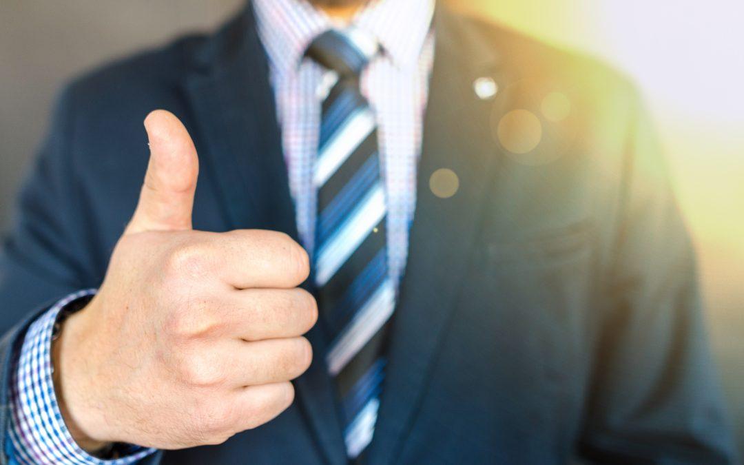 Week in Review: 4-day work week impact? It surprised Microsoft