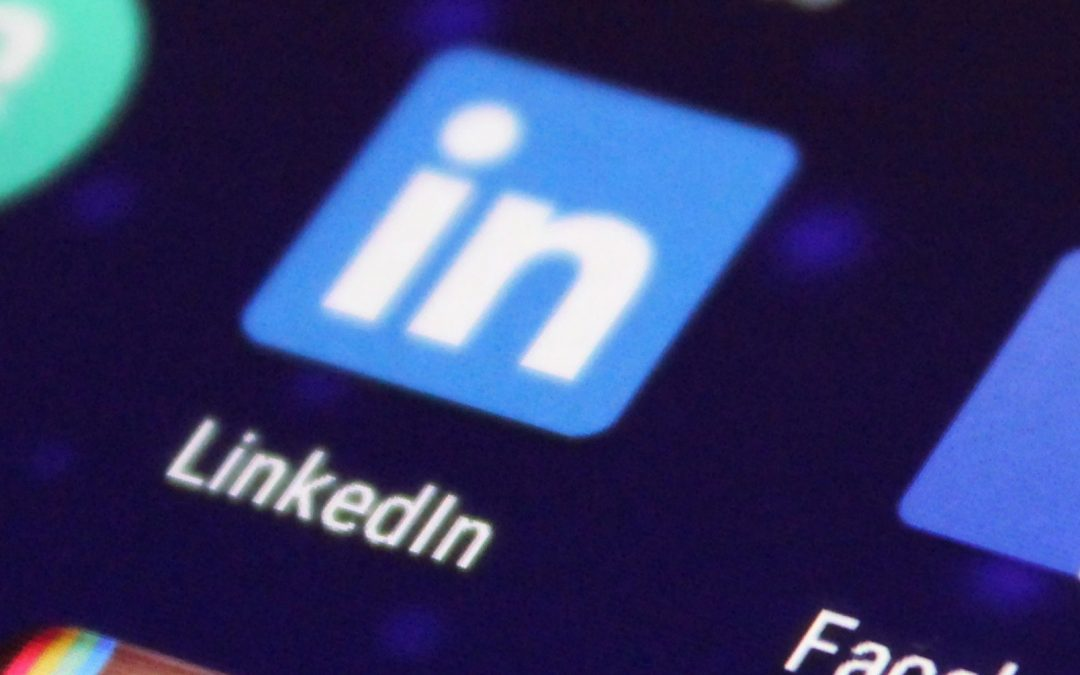 5 easy ways to boost your LinkedIn profile today