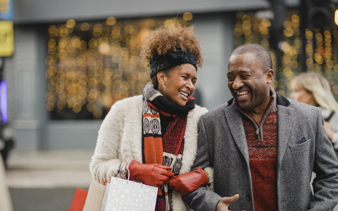 Could you ask your significant other these 3 money questions?