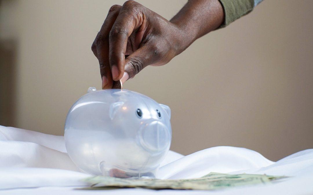 Common Strategies for Reducing Debt