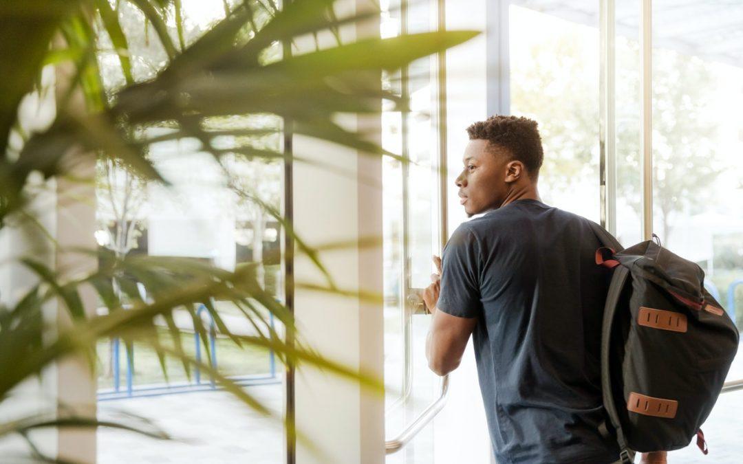 Student Debt: Understanding Financial Aid Packages